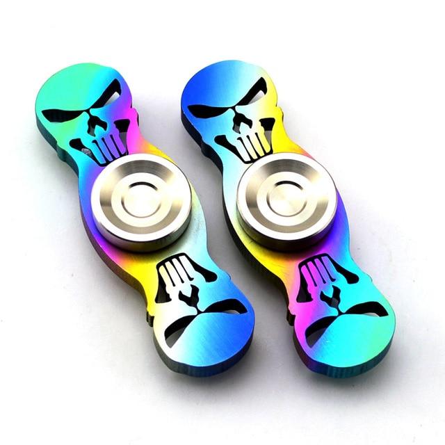 hand spinner forme original