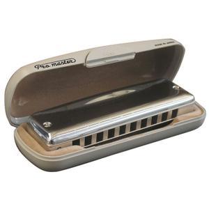 harmonica achat