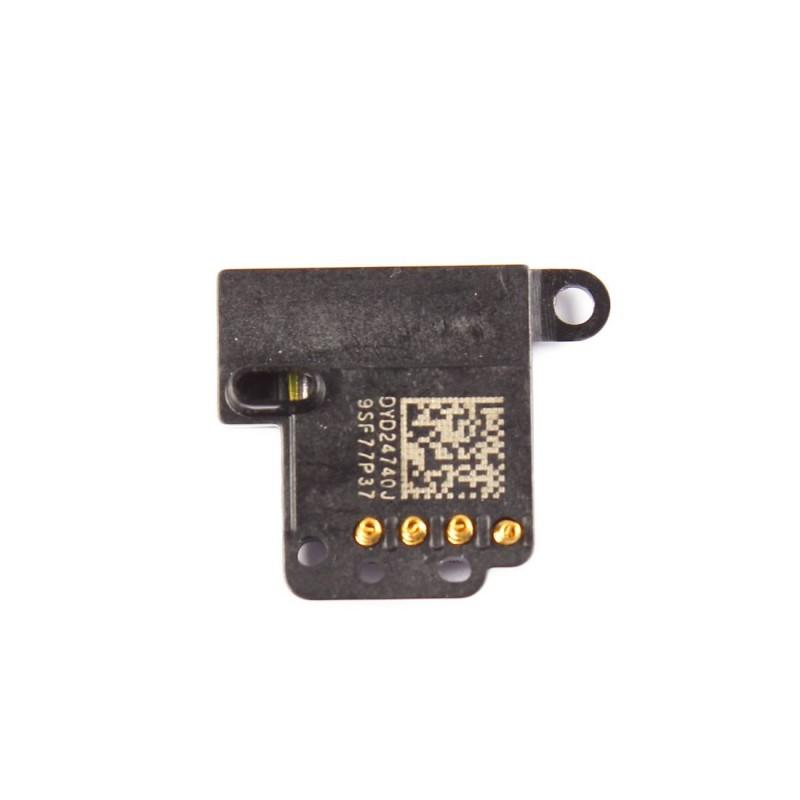 haut parleur interne iphone 5s
