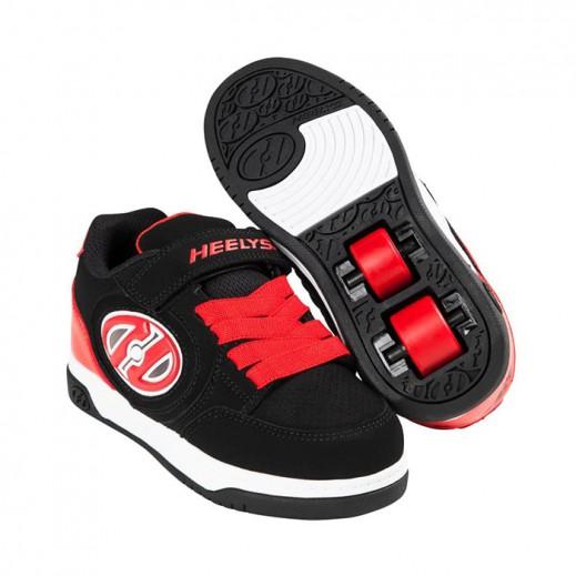 heelys chaussure