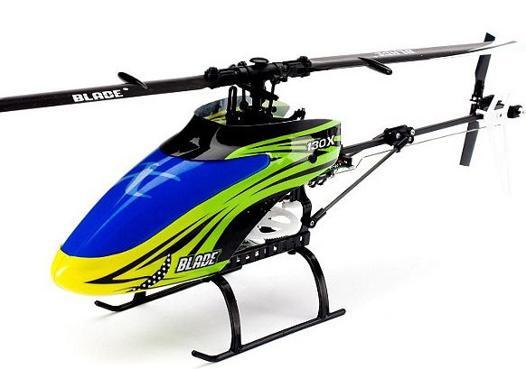 helicoptère télécommandé pour adulte