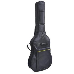 housse de guitare classique pas cher
