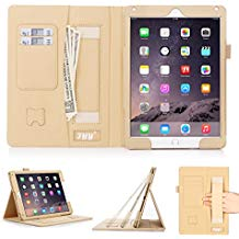 housse ipad amazon