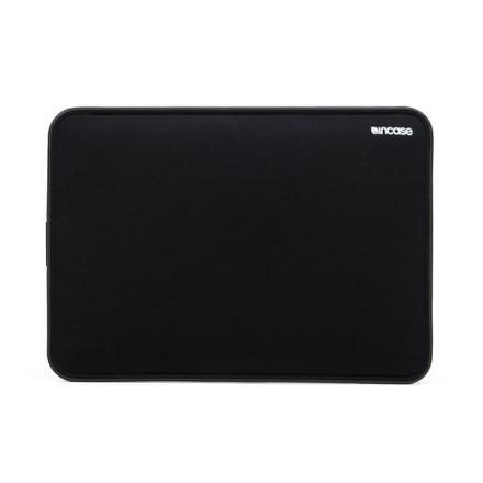 housse neoprene macbook pro 13