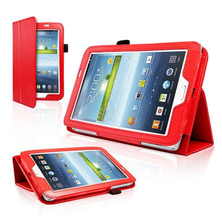 housse tablette samsung galaxy tab 3