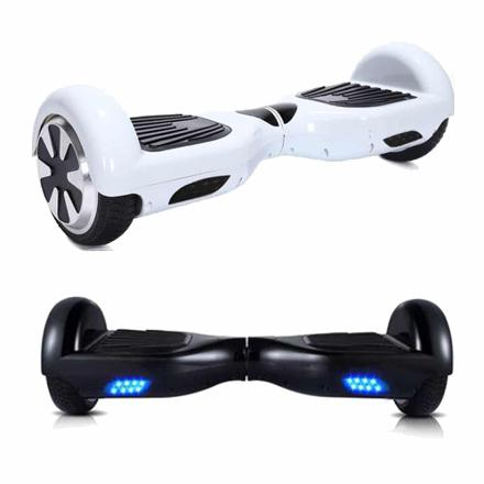 hoverboard pas cher a 100