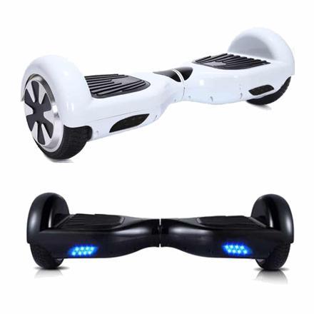 hoverboard pas cher du tout