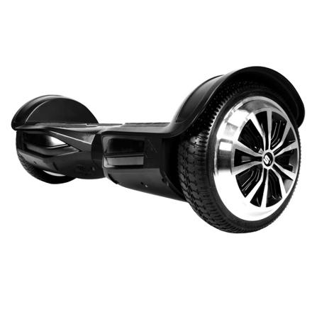 hoverboard s