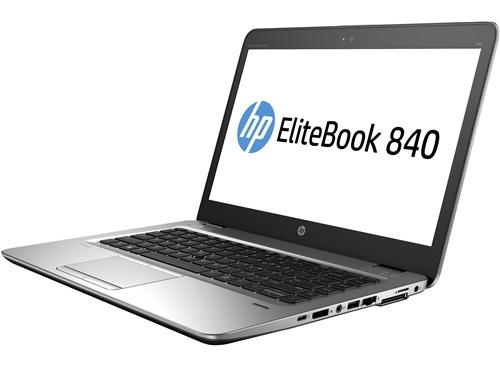hp elitebook g3