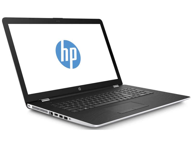 hp ordinateur portable 17 pouces