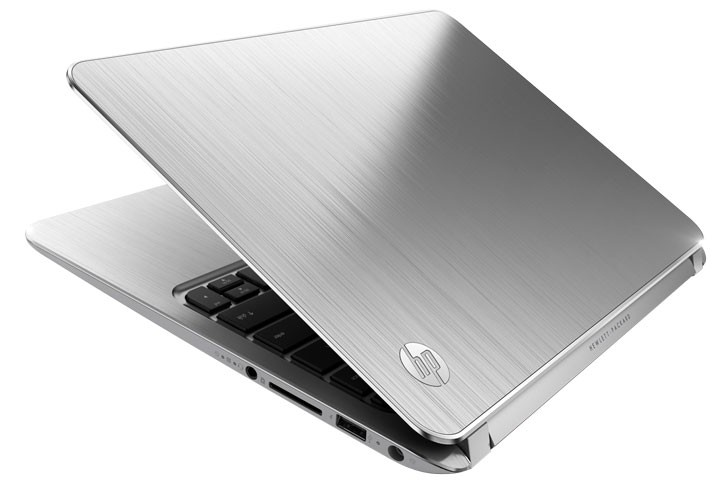 hp ultrabook