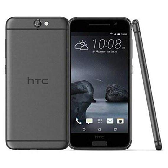 htc one a9 amazon