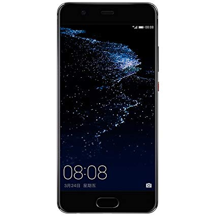 huawei p10 plus amazon