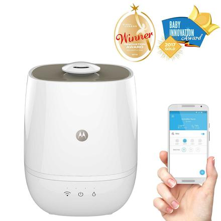 humidifier l air sans humidificateur