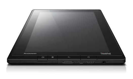 ibm lenovo tablet