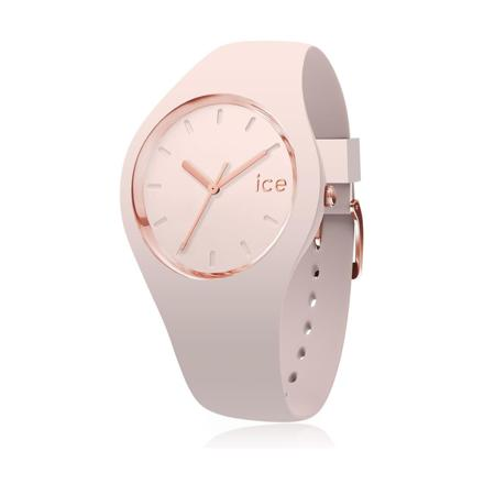 ice watch pour femme