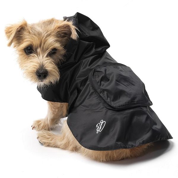 imperméable pour chien pas cher