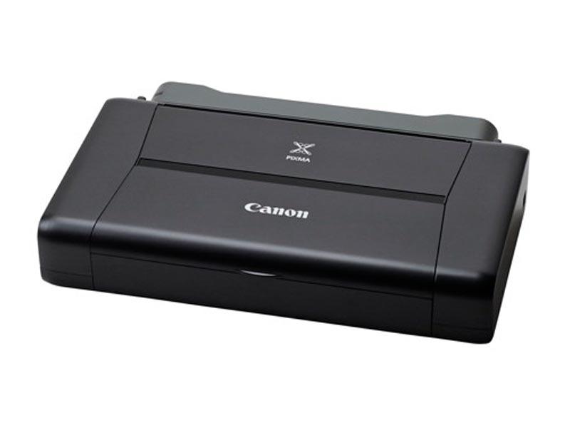 imprimante a4 portable