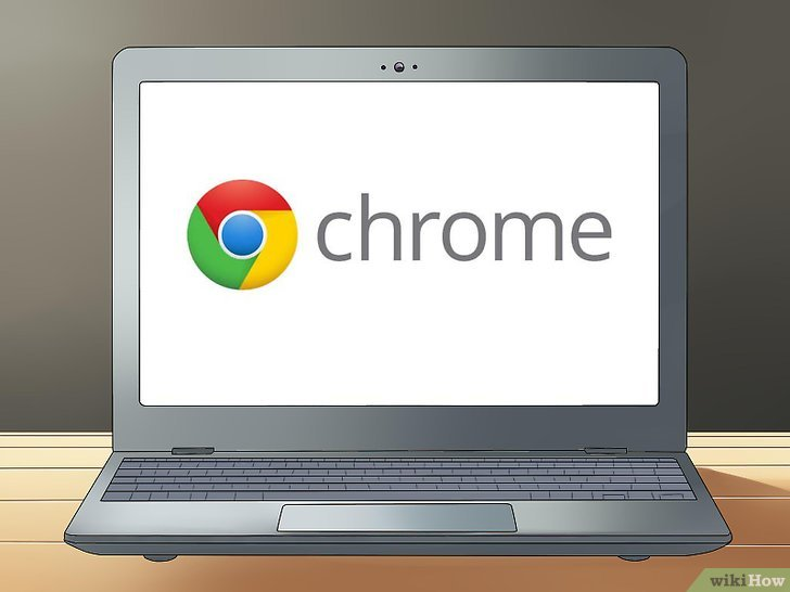 imprimante compatible chromebook