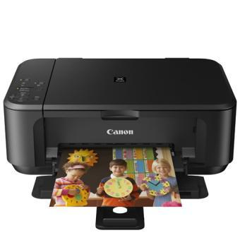 imprimante multifonction canon wifi