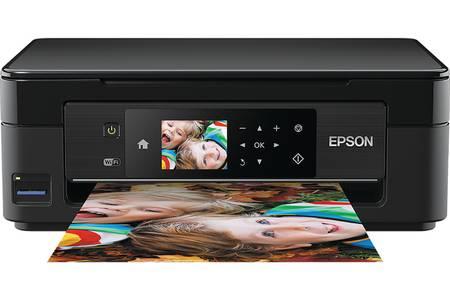 imprimante photo jet d encre