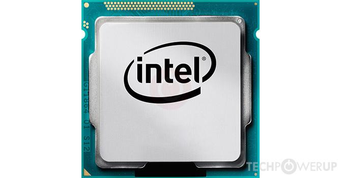 intel hd graphics 400