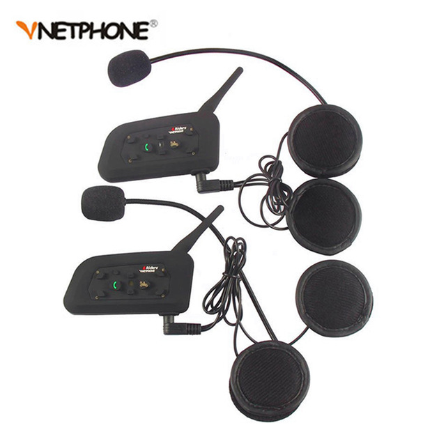 interphone moto bluetooth