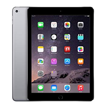 ipad air 2 amazon