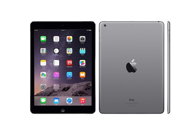 ipad mini 4 boulanger