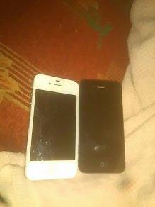 iphone 4s 50 euros