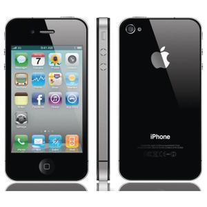iphone 4s pas cher neuf