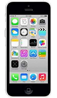 iphone 5c 32go