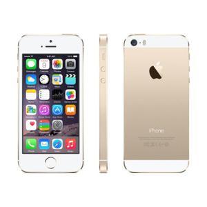 iphone 5c sans forfait pas cher