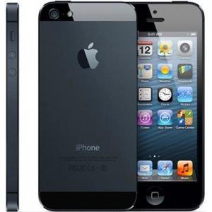 iphone 5s pas cher noir
