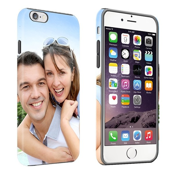 iphone 6 coque personnalisée