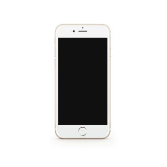 iphone 6s 64 go reconditionné
