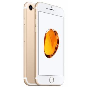iphone 7 or 32go