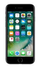 iphone a moins de 100 euros sans forfait