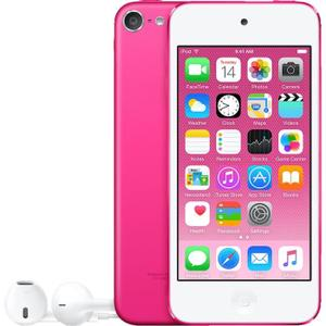 ipod touch rose pas cher