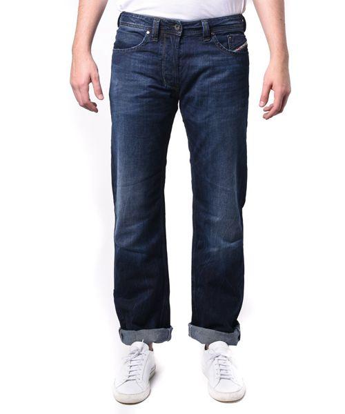 jeans diesel larkee