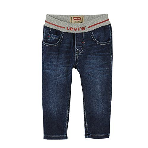 jeans levis bebe