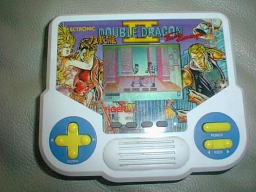jeux de électronique