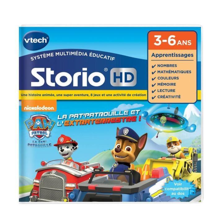 jeux storio 2 pas cher