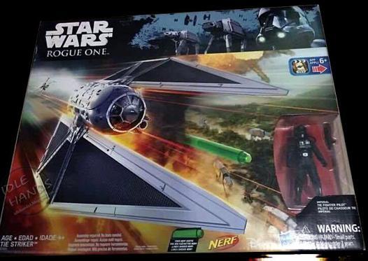 jouet star wars rogue one