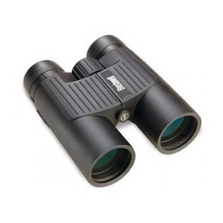 jumelle bushnell excursion 10x42