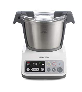 kenwood amazon