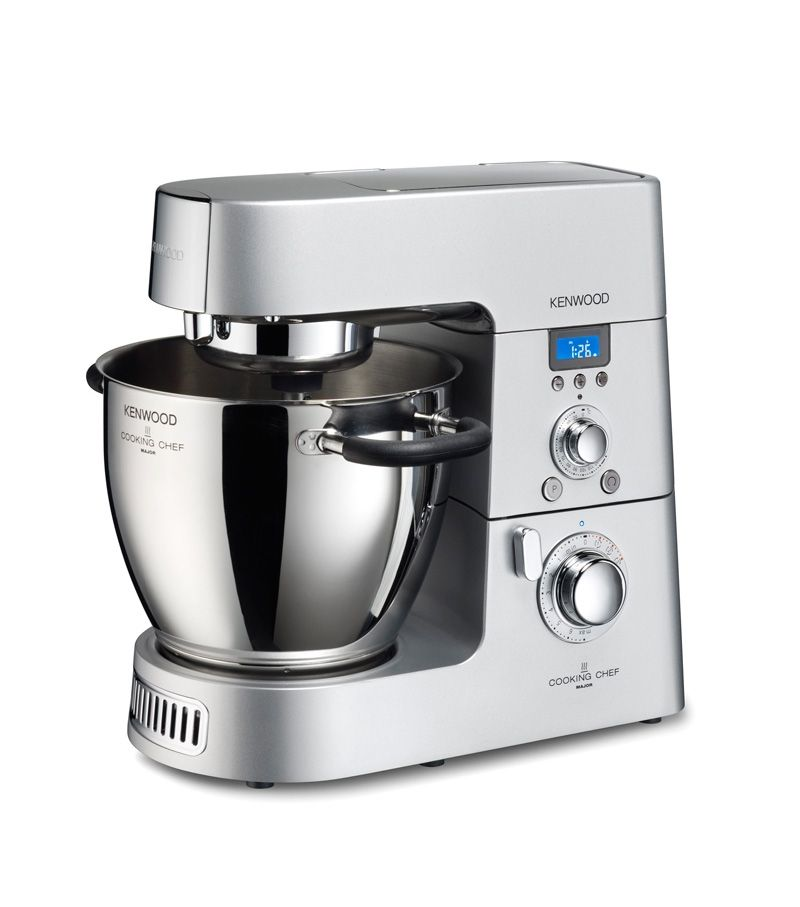 kenwood cooking chef km099