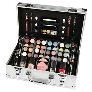 kit maquillage pas cher