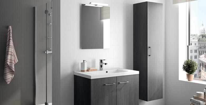 kit salle de bain pas cher