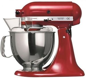 kitchenaid 220v